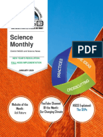 science monthly january 2020