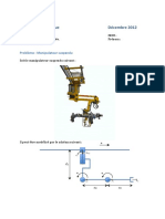Exam_robotique_13.pdf