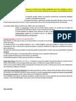 resumen de procesal maria.docx
