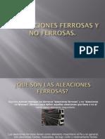 2.3 aleaciones ferrosas y no adasdhgh