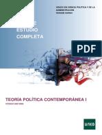 GuiaCompleta_69013068_2020