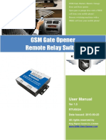 RTU5024 GSM Gate Opener User Manual V1.5_1.pdf