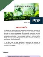 Gestión del Medio Ambiente 10b