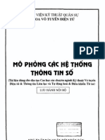 Mo Phong He Thong t.tin So