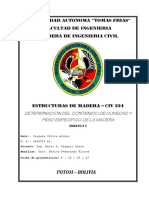 1.-DETERMINACION-DEL-CONTENIDO-DE-HUMEDAD-Y-PESO-ESPECIFICO-DE-LA-MADERA