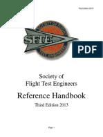 2018-11-10_23_18_57_sfte-reference-handbook-2013-3rd-edition_2017-addendum