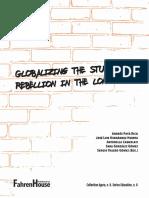 Mayo del 68 en América LAtina_Globalizingthestudentrebellioninthelong68.pdf
