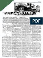 La América (Madrid. 1857). 28-4-1873.pdf