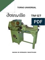 Manual Torno Joinville TM-127 - HD.pdf