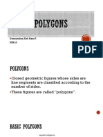 POLYGONS[1]