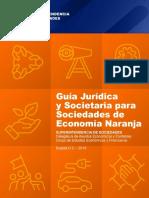 Guia_Sociedades_Economia_Naranja_Supersociedades_2019.pdf