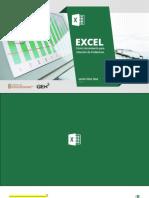CURSO EXCEL correcciones.pdf