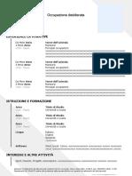 Curriculum_profili_operai