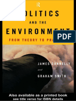 1a-Politics-and-the-Environment.pdf