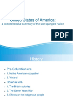 USA-REPORT-MAAM-REYES (1).pptx