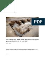 Wadi al-Jarf.pdf