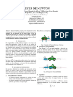 Articulos_IEEE-Leyes de Newton