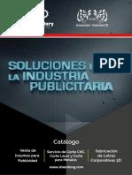 pegacril roll sceen Catálogo 2019.pdf