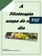 A Fitoterapia nossa de cada dia - livro pronto.docx