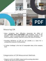 BFA703 Session 3-3 Measuring CSR.pptx