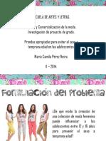DIAPOSITIVAS INV DE PROYECTO.pptx