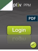 Daptiv_PPM_Brochure1