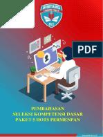 Pembahasan-12.pdf