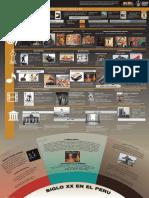 IMPRIMIR A1.pdf