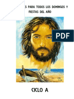 MONICIONES.pdf