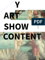 shy-art-show_full.pdf