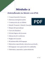 adn exito 2.pdf