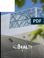 Workbook-Beal-Pro-2018