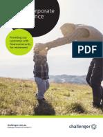 2018-corporate-governance-report