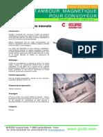 603-tambour-magnetique-convoyeur_fr (1)