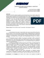 A_judicializacao_educação_no_Brasil_garantias_constitucionais