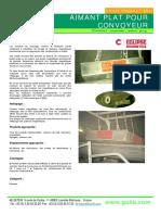 604-aimant-plat-pour-convoyeur_fr.pdf