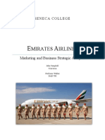 EMIRATES_AIRLINES_Marketing_and_Business