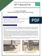 official truck handbook ontario pdf