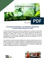 Gestión del Medio Ambiente 12