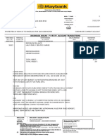 MBBcurrent_014132423357_2019-12-31.pdf