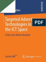 2013_Book_TargetedAdvertisingTechnologie.pdf