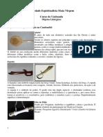 48 - Objetos Litúrgicos.doc.docx