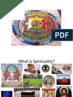 PowerPoint Spirituality_Burczak.pdf