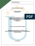 extension agricola.pdf