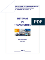 Apostila UFSC - Sistemas-de-Transportes-2015-1.pdf