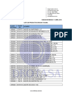 Catalogo productos Drotasa 2019.pdf