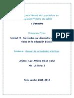 Manual de actividades prácticas.docx