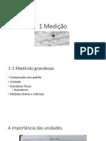 1_Medicao