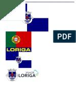 Loriga - Land of Viriathus - Google