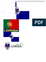History of Loriga - História de Loriga - Land of Viriathus - Google